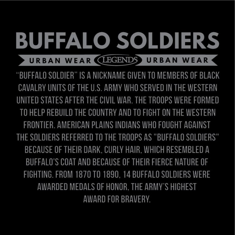 LEGENDS-BACK-FOR-PRODUCT-GALLERY-BUFFALO-SOLDIERS