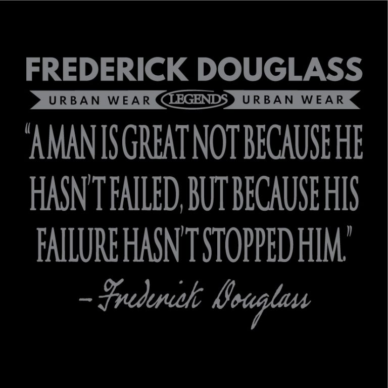 LEGENDS-BACK-FOR-PRODUCT-GALLERY-DOUGLASS