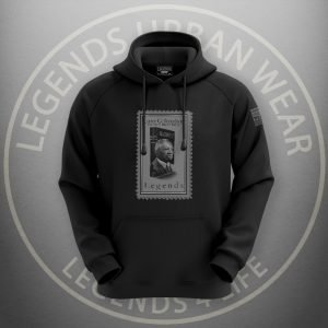 LEGENDS-Carter-Woodson-Black-Hoodie-Front