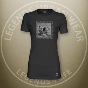 LEGENDS-Tubman-Womens-Black-Premium-Tee-Front