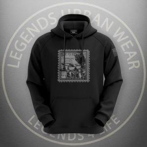 LEGENDS-Tuskegee-Airmen-Black-Hoodie-Front-1