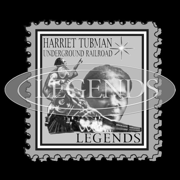 Tubman-watermark