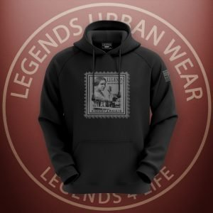 LEGENDS-Madam-CJ-Walker-Black-Hoodie-Front