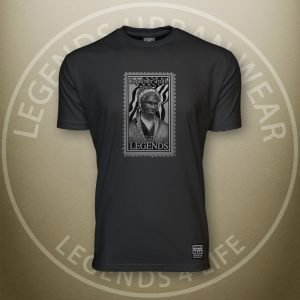 LEGENDS-Sojourner-Mens-BLACK-Premium-Tee-Front