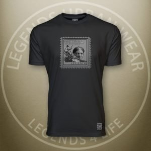 LEGENDS-Tubman-Mens-Black-Premium-Tee-Front