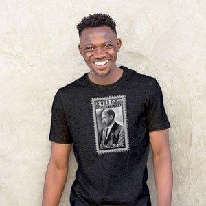WEB-Dubois-Model-Black-T-shirt