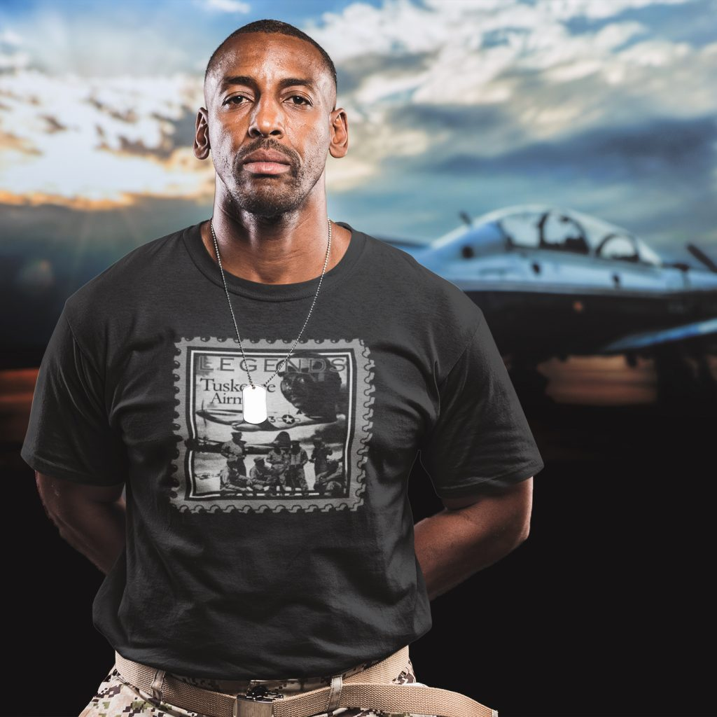 mens-short-sleeve-black-tee-airmen-model